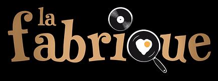 Savoie lescheraines bauges café concert restaurant