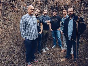 1.12.18 - 21h Donkey Shot suivi d'une Jam avec les musiciens!