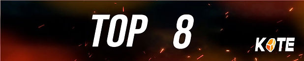 top8.jpg