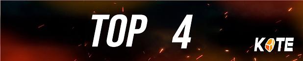 top4.png