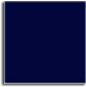 Blue Luminous