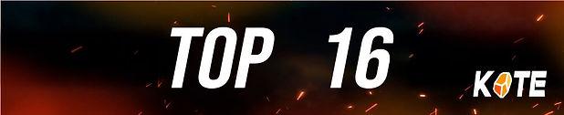top16.jpg