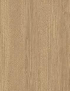 Windsor Oak