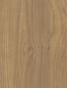 Westminster Oak