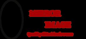 Mirror Image logo