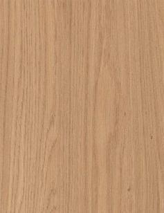 Light Winchester Oak