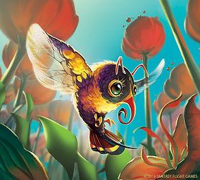 natalie-russo-keyforge-bumblebird.jpg