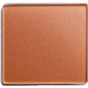 Metallic Rust