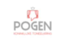 Pogen_logo_kroonBoven_Tekengebied 1.png
