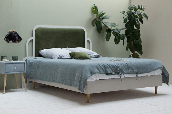 Tête de lit Félicie