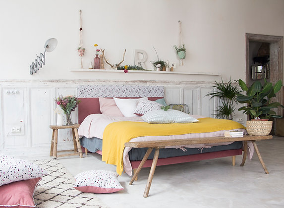 Tête de lit Giada