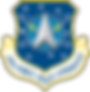 Air_Force_Space_Command_Logo_svg.png