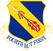 4th_Fighter_Wing.png