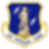 2000px-Air_national_guard_shield_svg.png