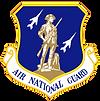2000px-Air_national_guard_shield_svg.png