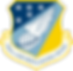 916th_Air_Refueling_Wing.png