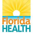 fl_health.jpg