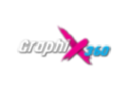 Graphix 360 logo white small.png