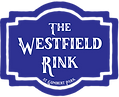 Westfield Rink Final LogoTRANS.png