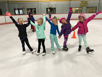 ice-skating-lessons copy.jpg