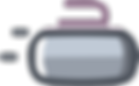 icons8-curling-stone-64.png