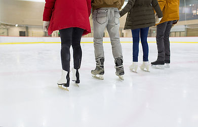 iceskatingstock.jpg