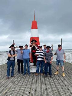 Lighthouse hythe salties image.jpg
