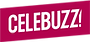 celebuzz_logo.png