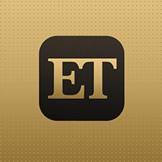 et-logo-square.jpg