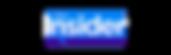 insider14_logo.png