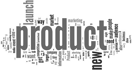 ultimate-guide-to-your-product-launch.jp