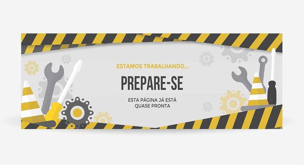 PREPARE-SE.jpg