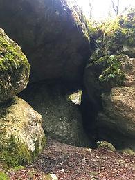 Grotte-du-loup.jpg