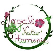Logo Magali Natur'Harmonie.jpg
