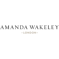 Amanda Wakeley.png