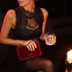 Aspinal of London x Stephanie Waxberg 8.