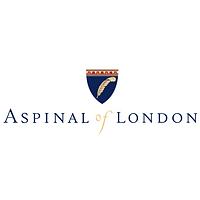 Aspinal of London.png