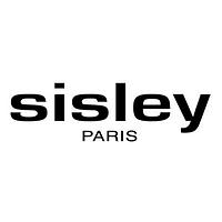 Sisley Paris.png