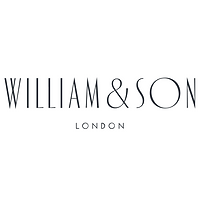 William and Son.png
