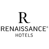 Renaissance Hotels.png