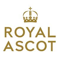 Royal Ascot.png