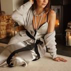 Amanda Wakeley x Stephanie Waxberg 5.JPG