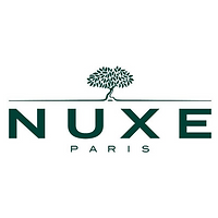 Nuxe.png