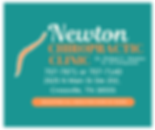 newton logo big letters.png