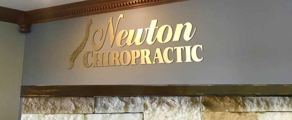 newton office.jpg