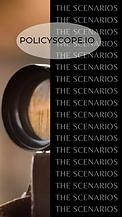 Policyscope Scenarios Image v2.PNG