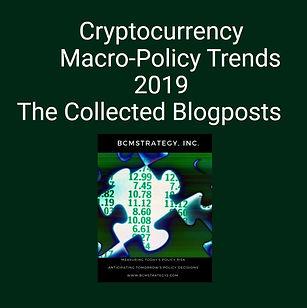 crypto%202019_cover_edited.jpg