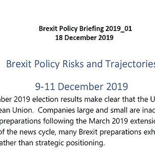 policy briefing header.JPG