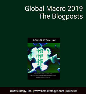 global macro 2019_cover.JPG