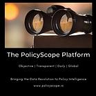 Platform Logo_Sept 2020.png